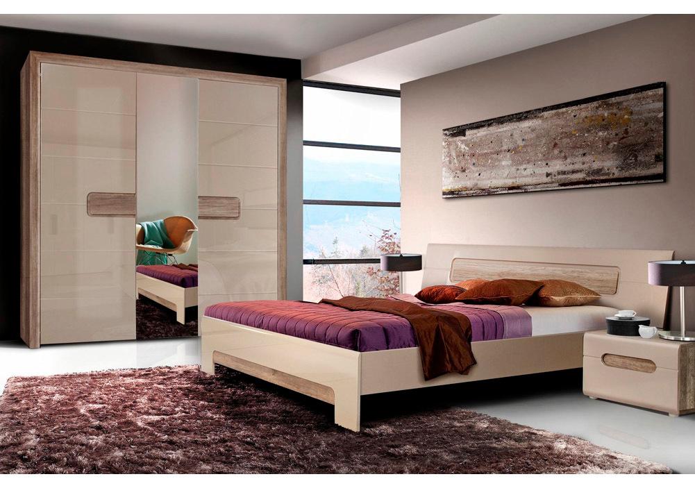 łóżka Do Sypialni Jak Wybrać Solidne łóżko Małżeńskie