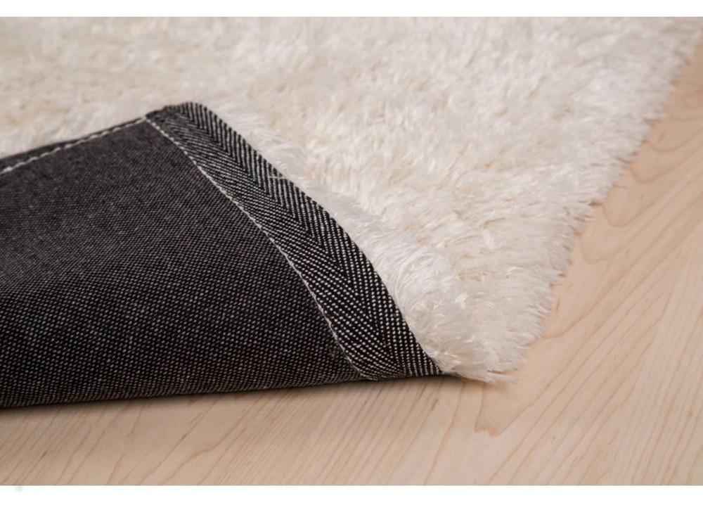 Dywany do jadalni jakie właściwości powinny mieć?  Salony