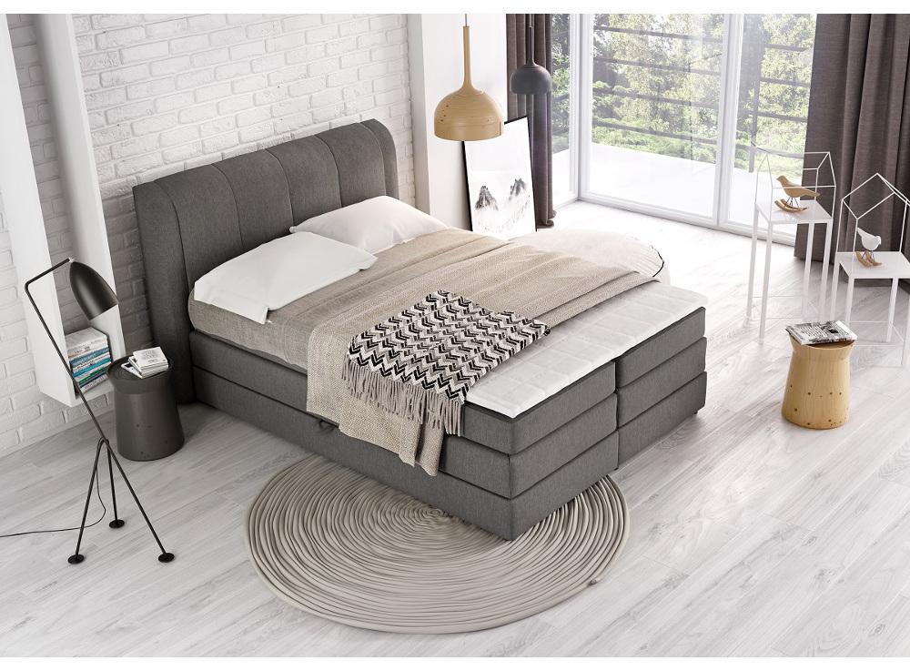 Jakie łóżko Do Małej Sypialni Salony Agata