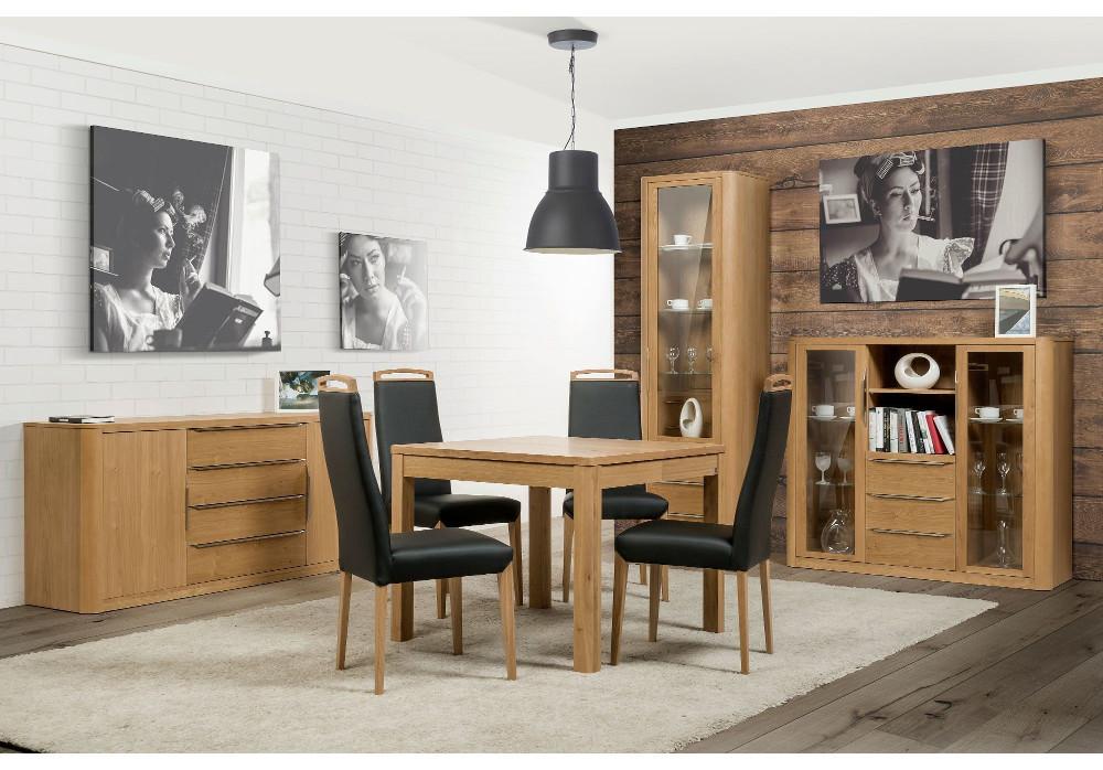 jadalnia pomys�y na aranżacje salony agata