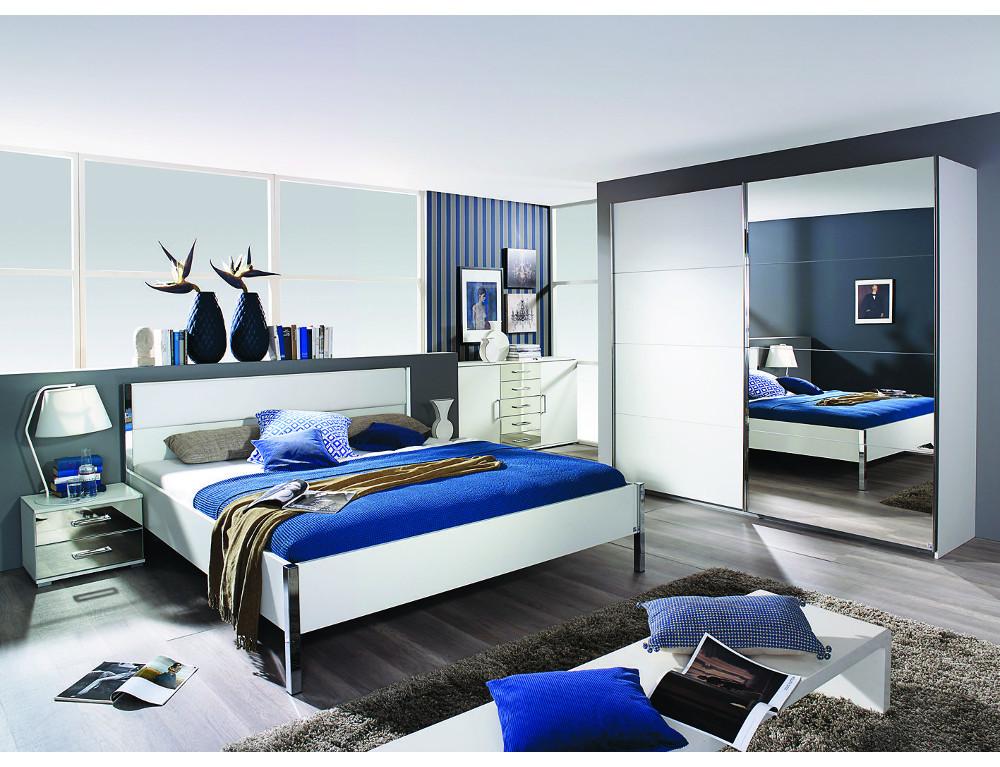 Jak Urządzić Sypialnię Sprawdzone Sposoby Salony Agata