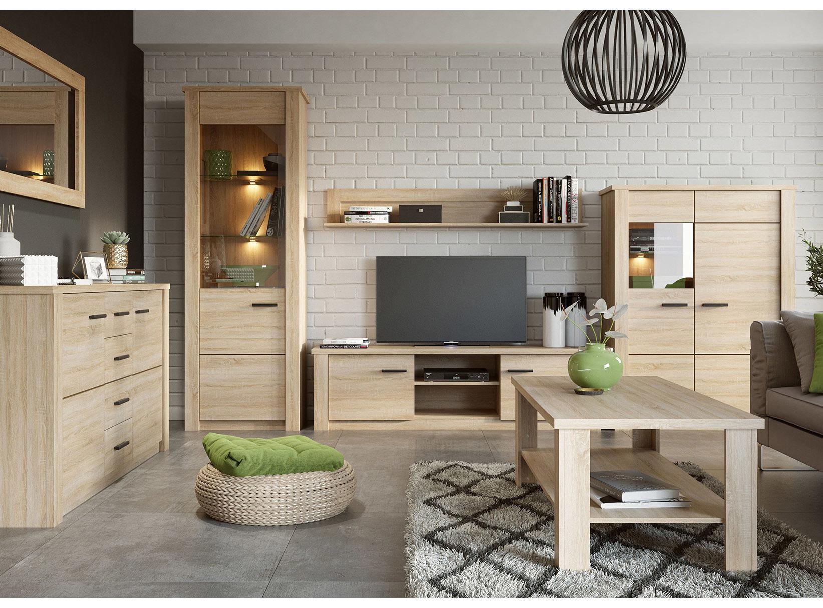 Aranżacja Salonu W Bloku Czyli Jak Urządzić Mały Salon Salon Agata