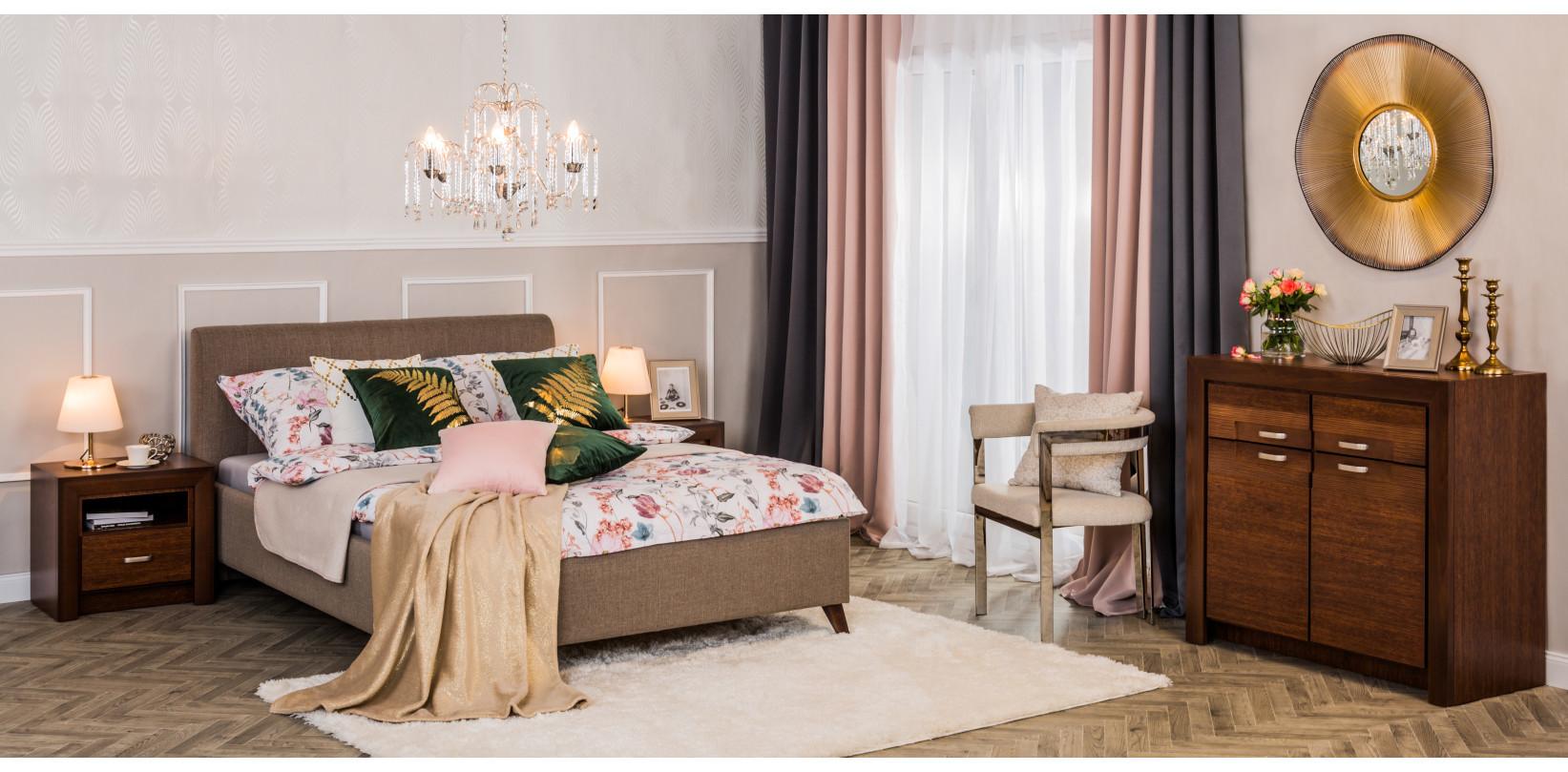 Sypialnia W Stylu Klasycznym Czy Nowoczesnym Sprawdź Która