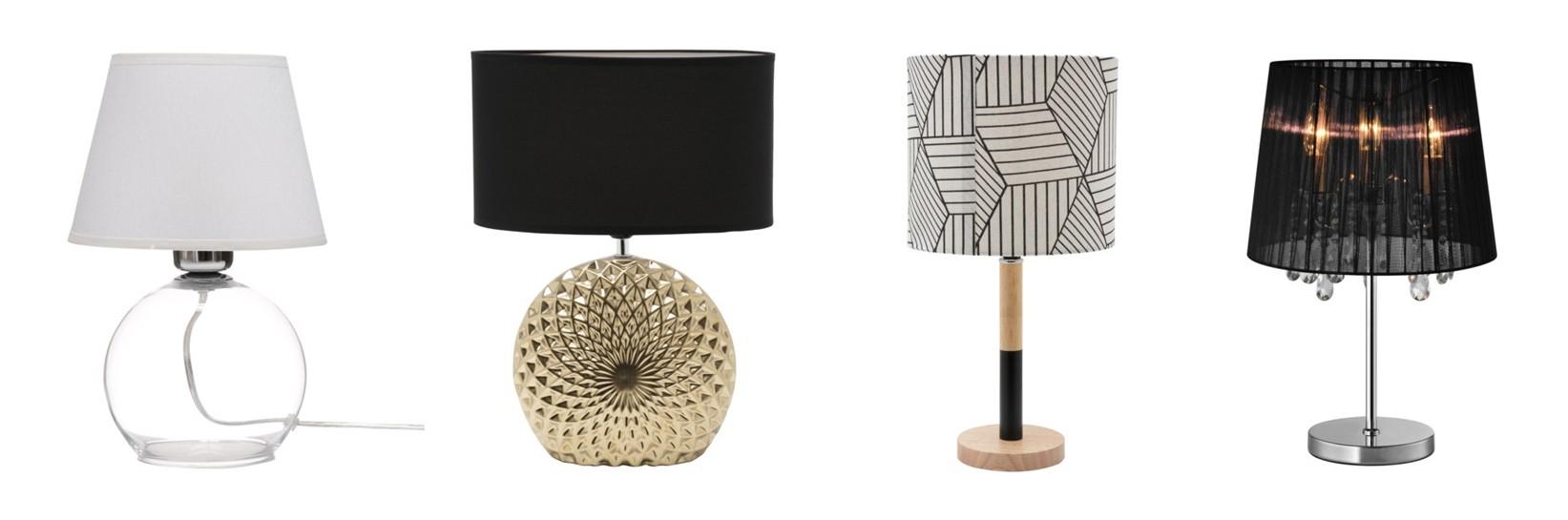 Jaką Lampę Wybrać Do Jadalni Salony Agata