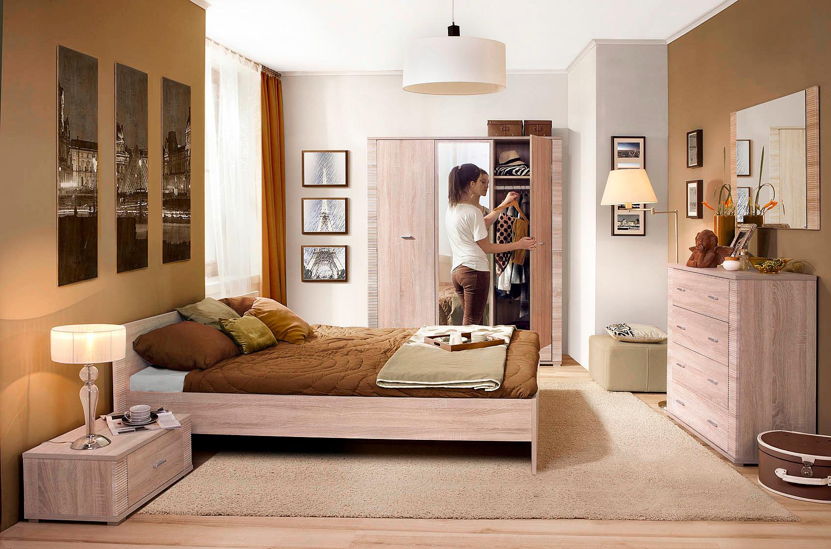 kolekcja gress do sypialni agata sklep