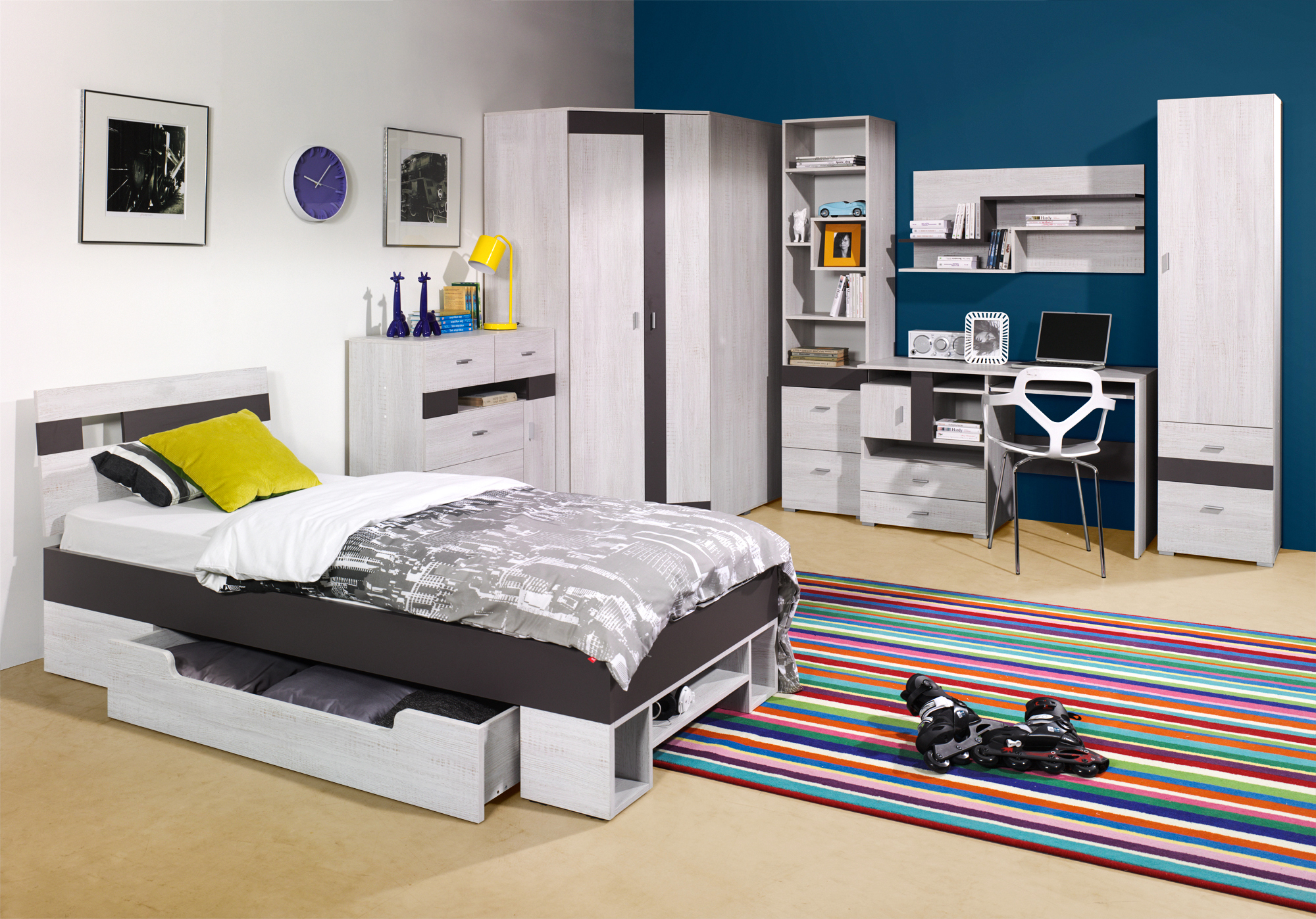 ikea rabat. Black Bedroom Furniture Sets. Home Design Ideas