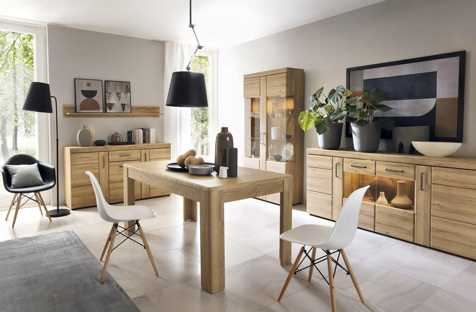 Kolekcja Cortina Salony Agata