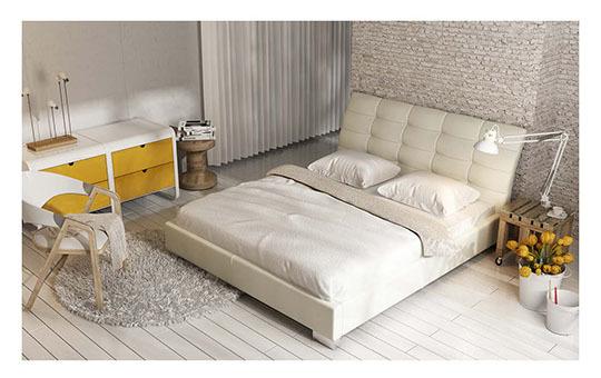 wymarzone miejsce do snu salon meblowy agata