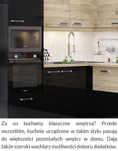 Agata Meble Kuchnia Qubik Galeria Zdjec 0425