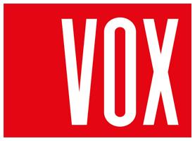 Vox Salon Meblowy Agata