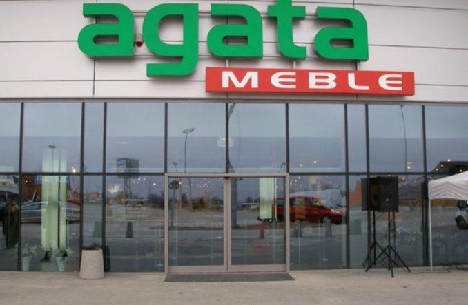 Agata meble slupsk