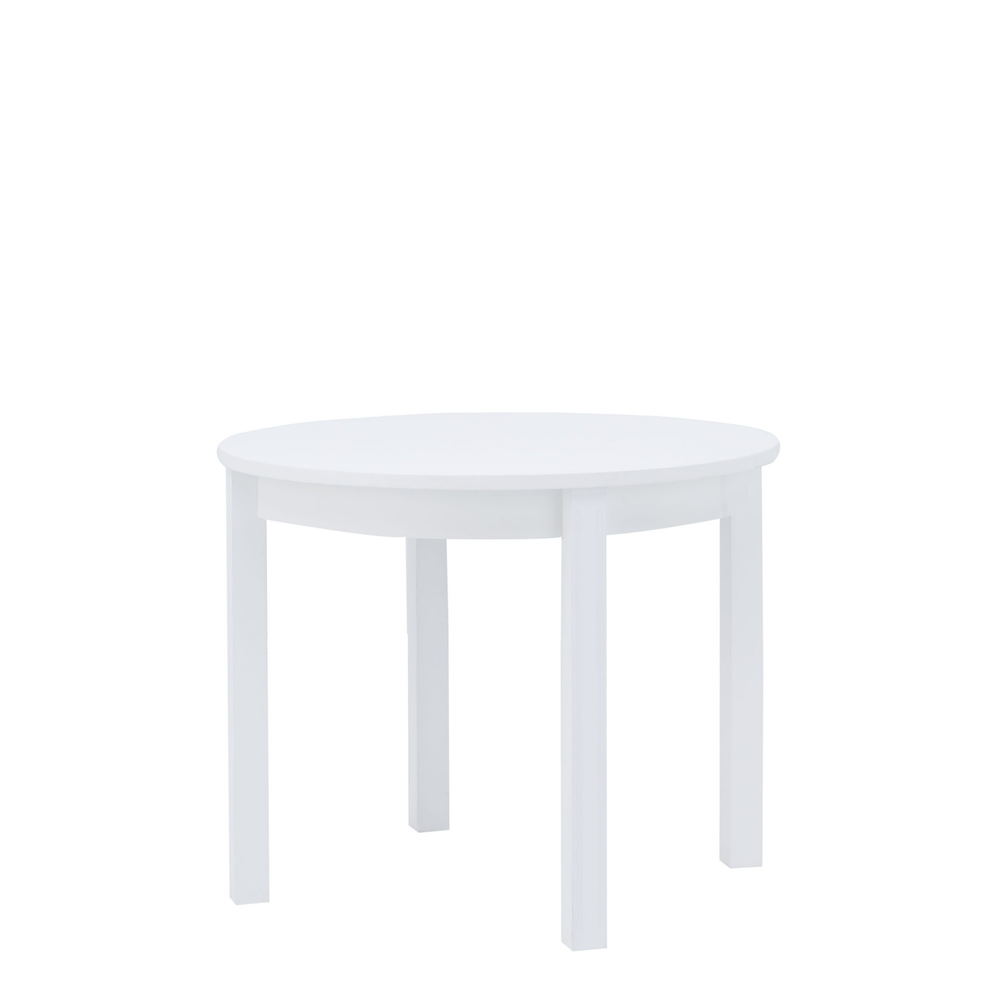 Stół Rozkładany Valentino 1 Salony Agata