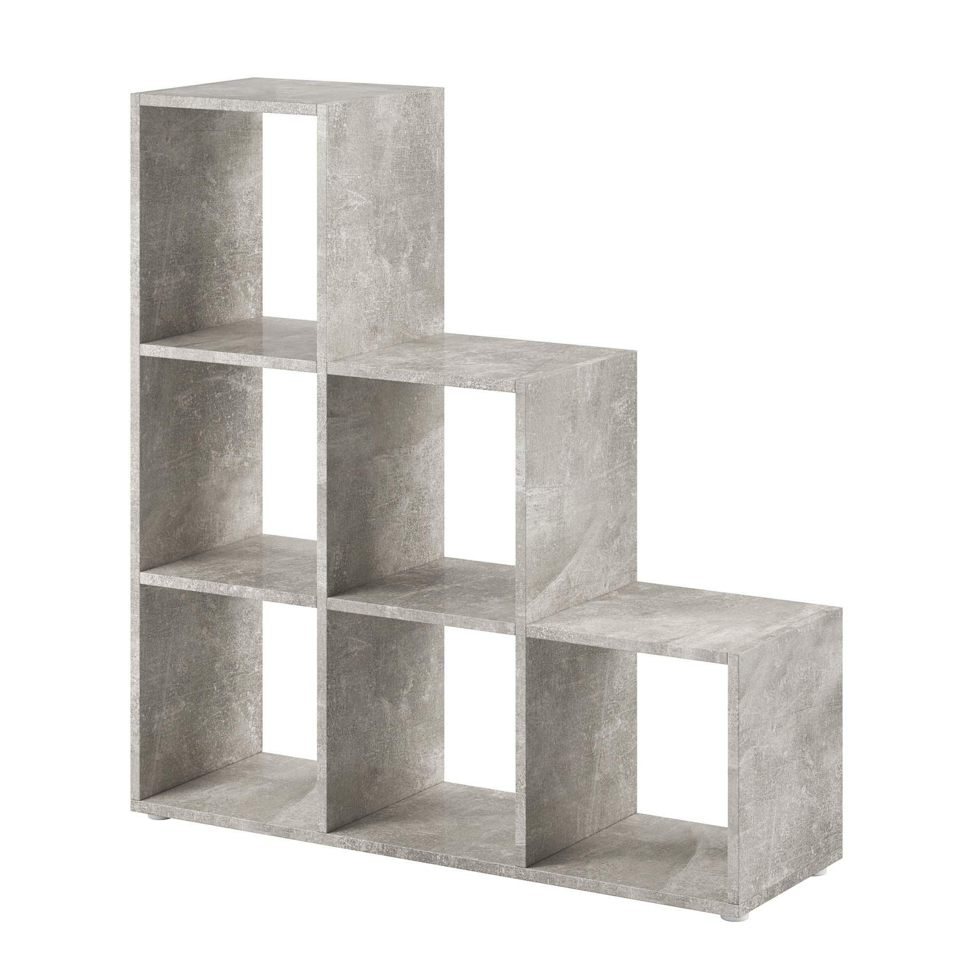 trio regaŁ 011 beton smart | salony agata