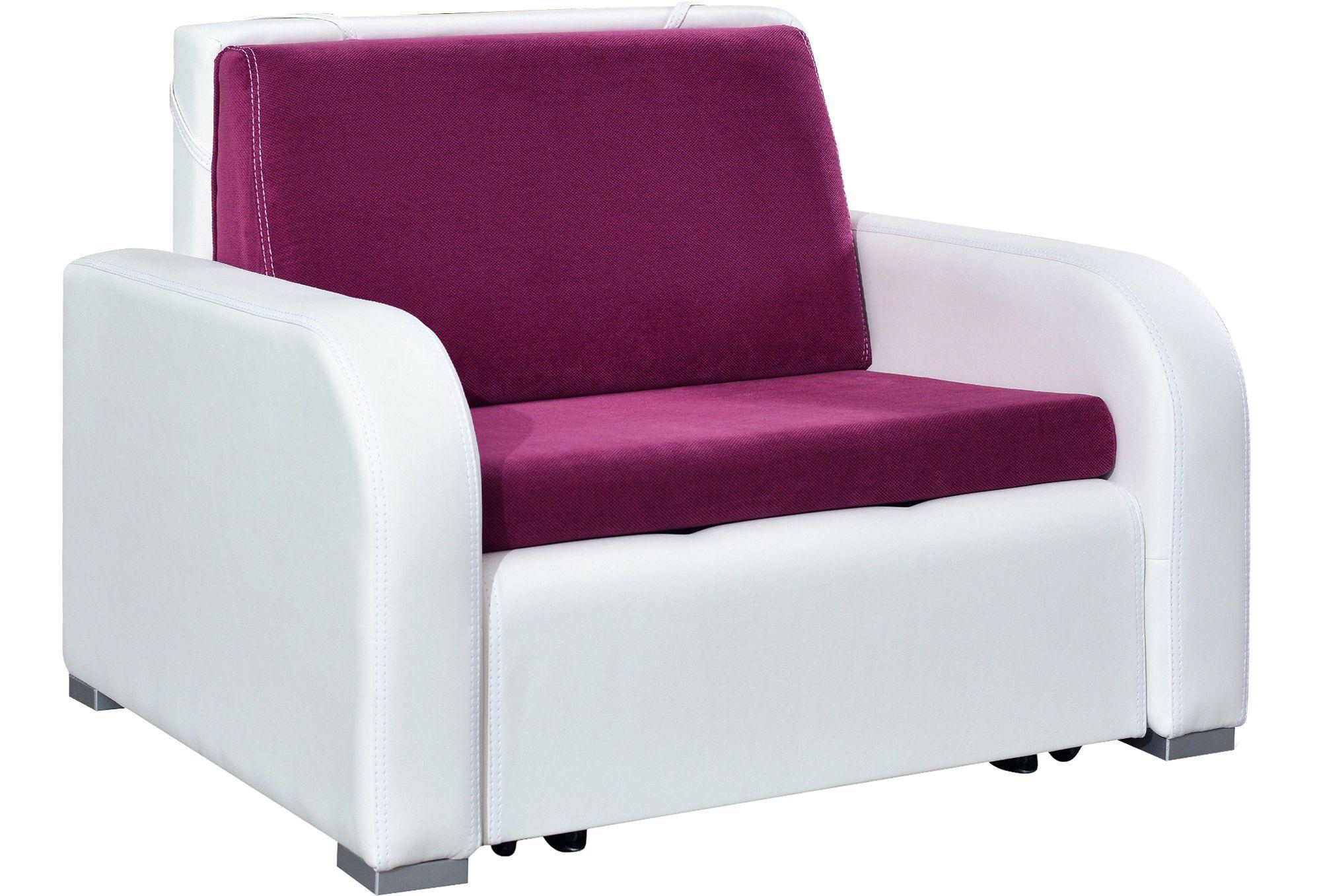 marta sofa 1r z funkcj� tkanina doti76madryt920ni�2500