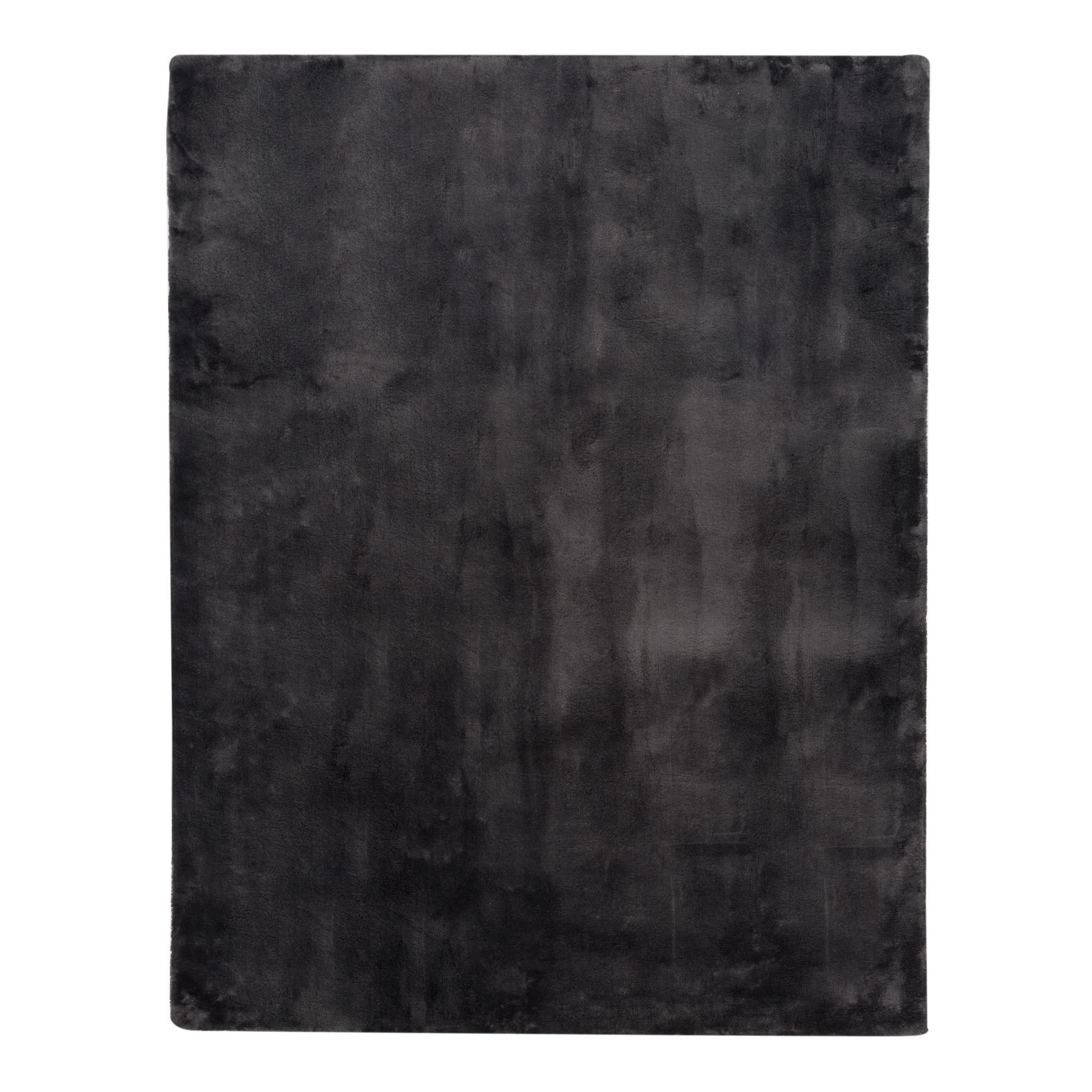 Dywan SILUET 120x160 cm