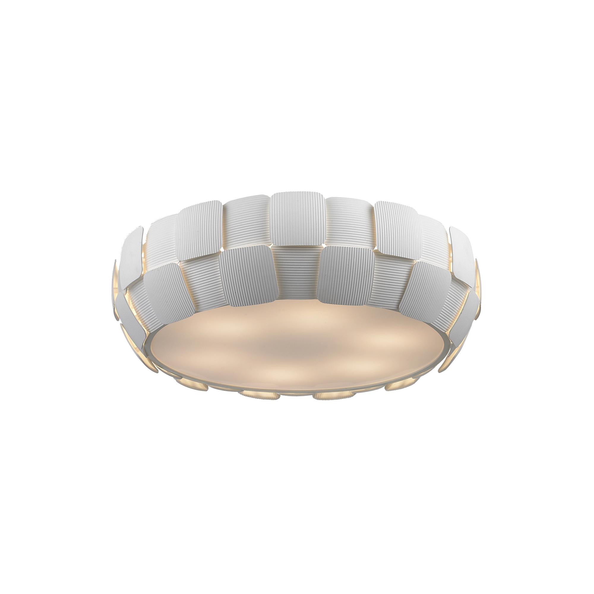 c031706cs8a1 sole lampa sufitowa oświetlenie salon