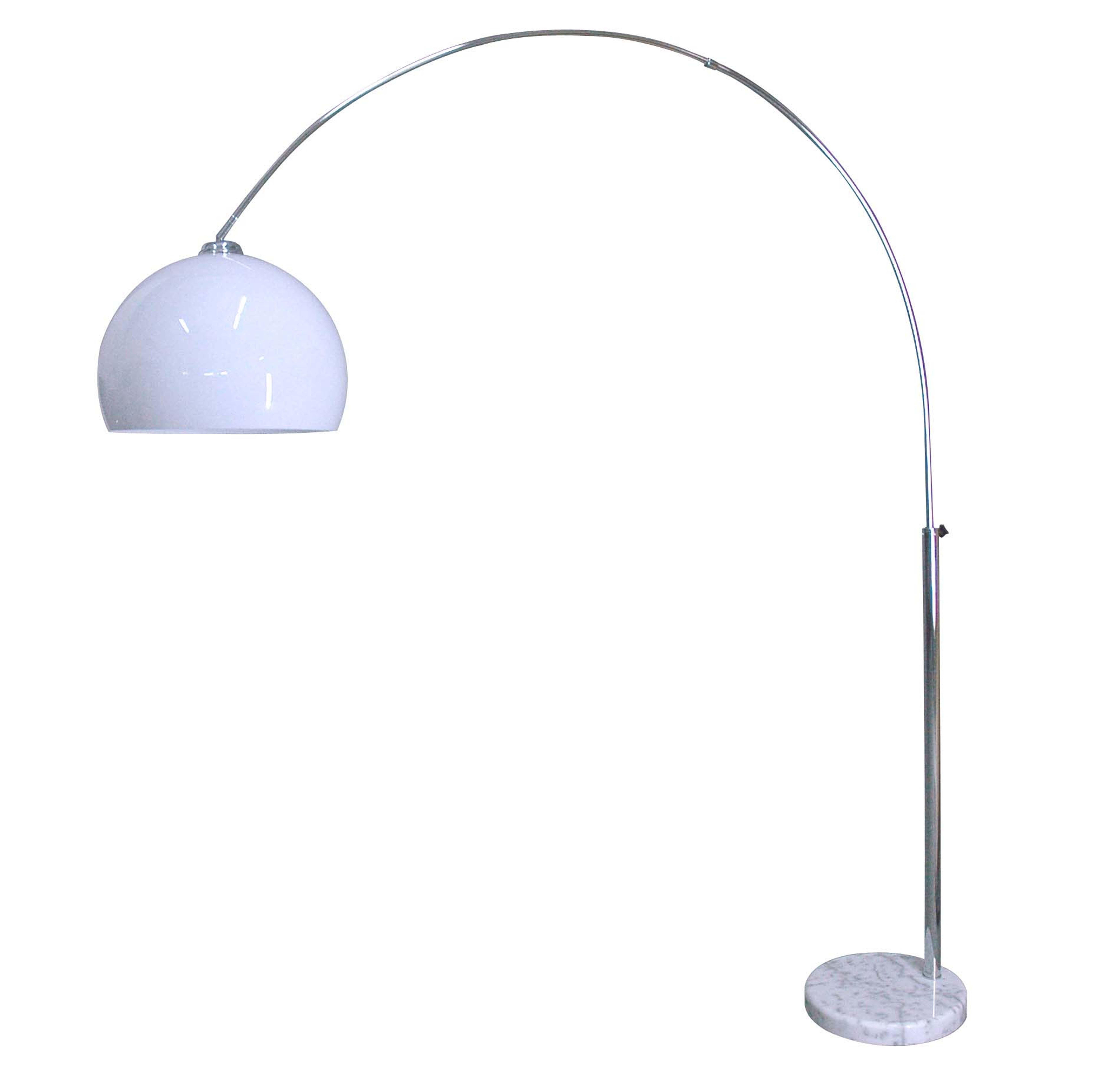Lampy agata meble