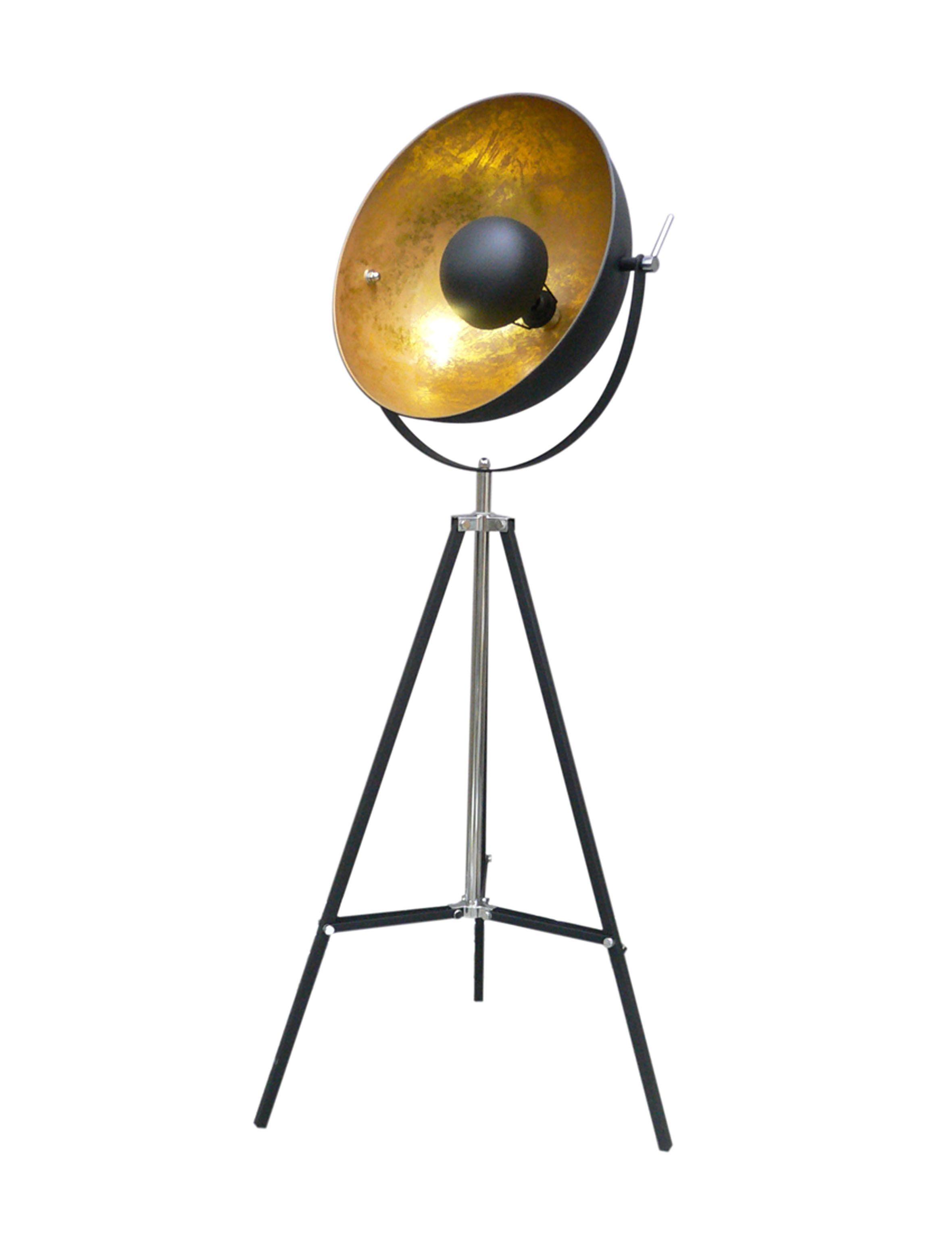 ts090522fbk antenne lampa pod�ogowa oświetlenie