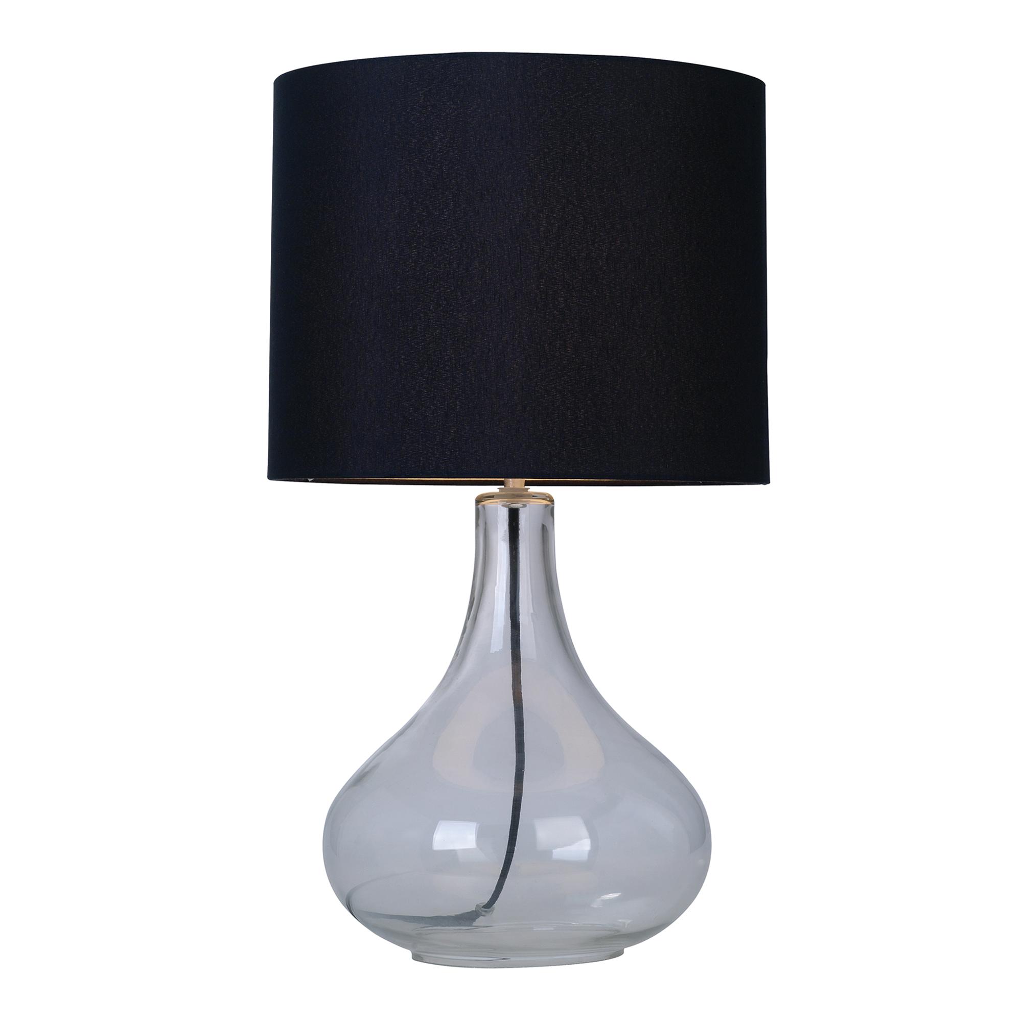rlt941181b ceri lampa sto�owa oświetlenie salon