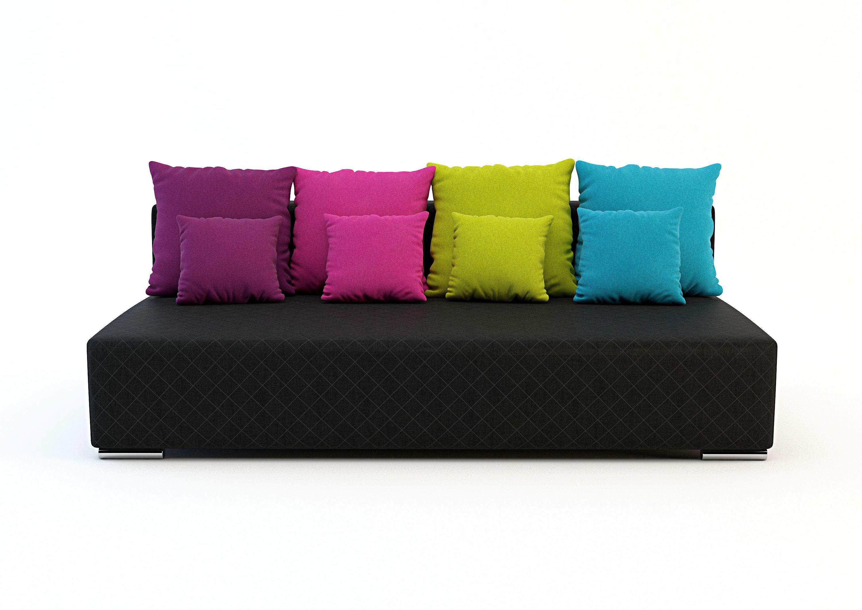 ines sofa 3 dl z funkcj� tkanina sawana14 piksawana14