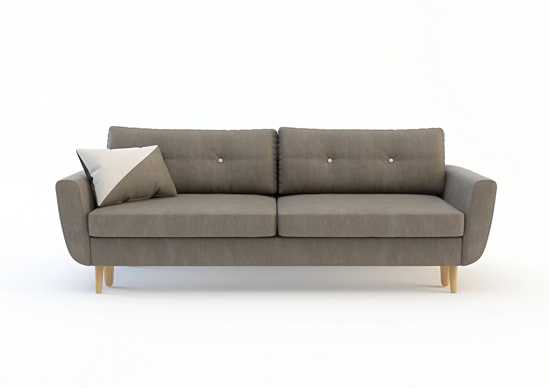 sofa harris 3 osobowa rozk�adana salony agata