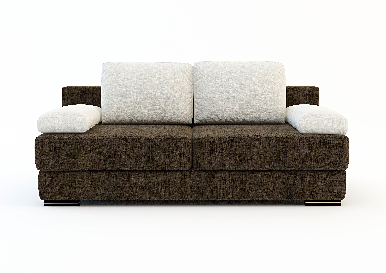 mega sofa sevilla sofa ideas. Black Bedroom Furniture Sets. Home Design Ideas