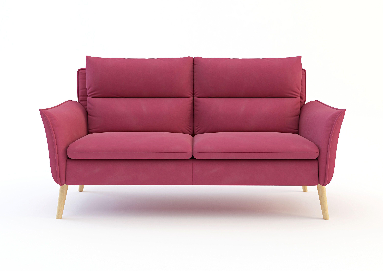 Sofa Inka 3 Osobowa Salony Agata