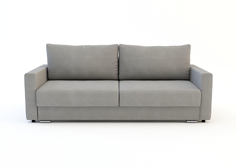 Sofa Nosti 3 Osobowa Rozkładana Salony Agata
