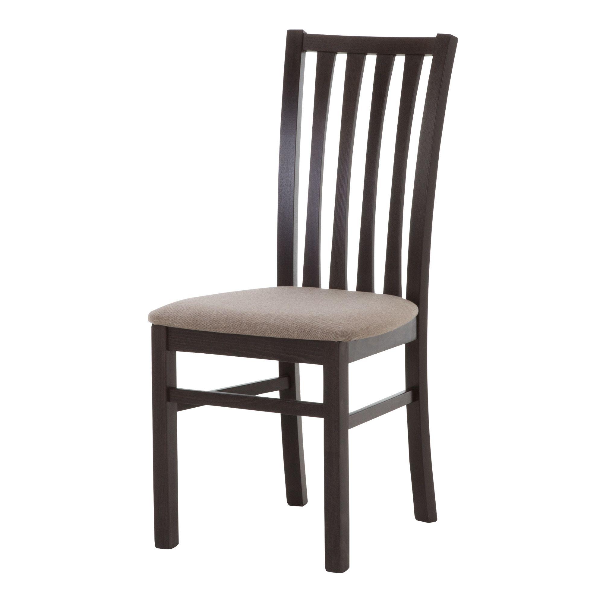 Krzesla agata meble