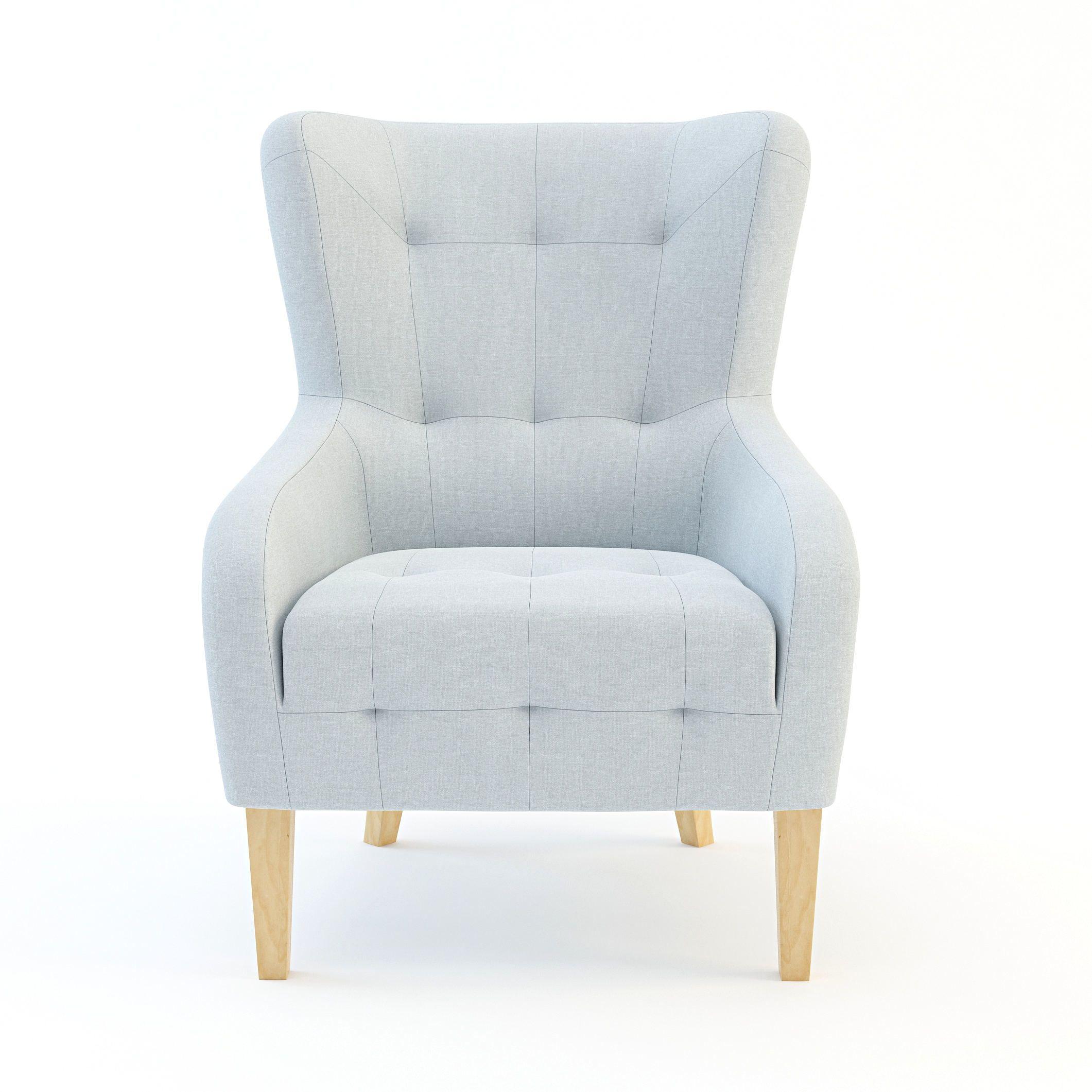 Fotel Wypoczynkowy Juliet Salony Agata