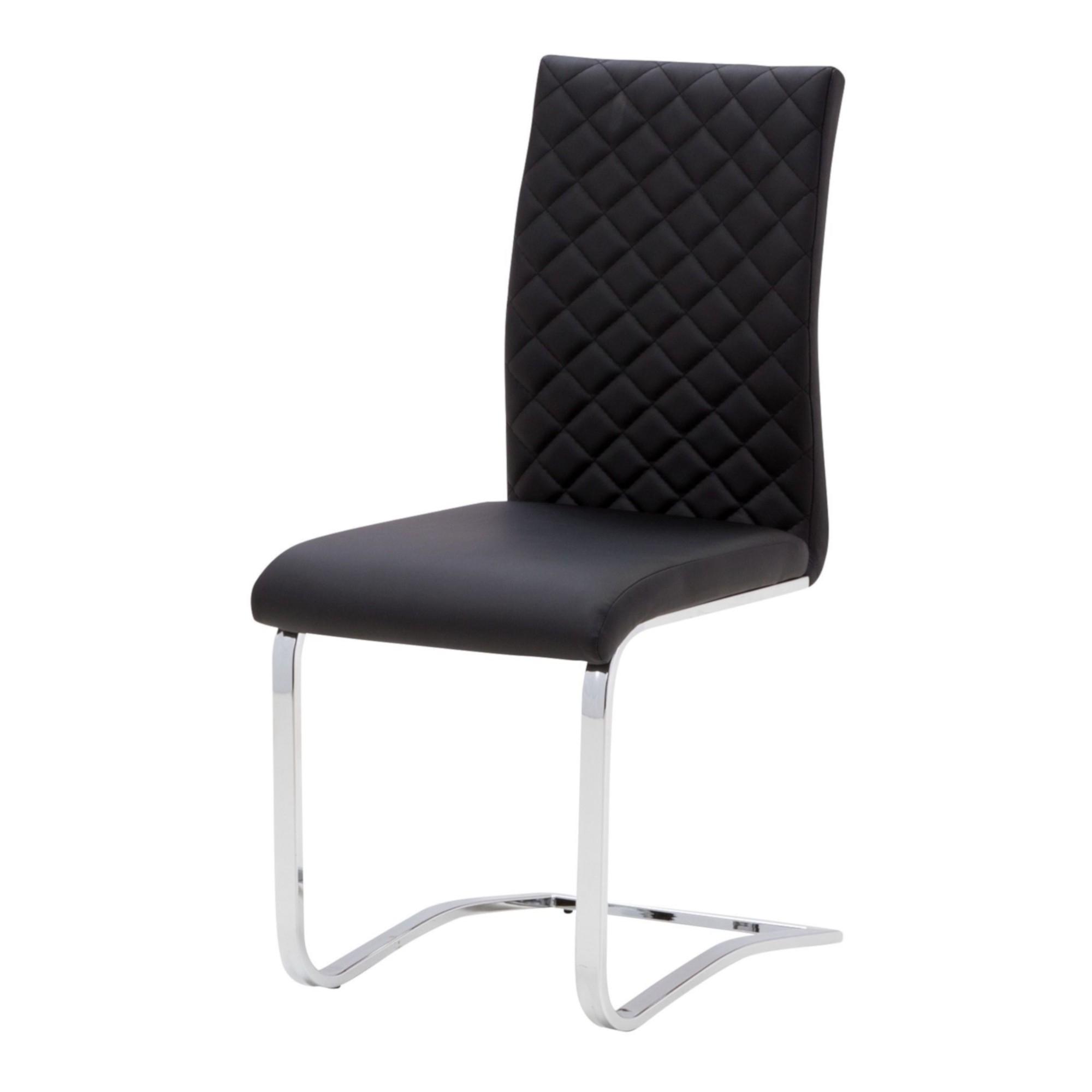 Krzesło Farra Y1214 Salony Agata