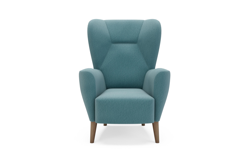 Fotel Wypoczynkowy Next Salony Agata