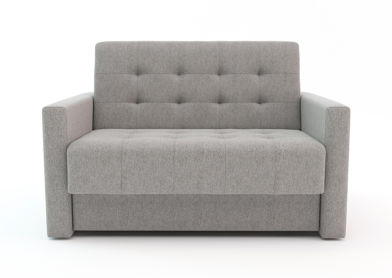 Sofa Mondo 2 Osobowa Rozkładana Salony Agata
