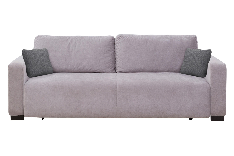 Sofa Jazz 3 Osobowa Rozkładana