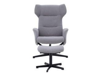 Fotele, foteliki i akcesoria
