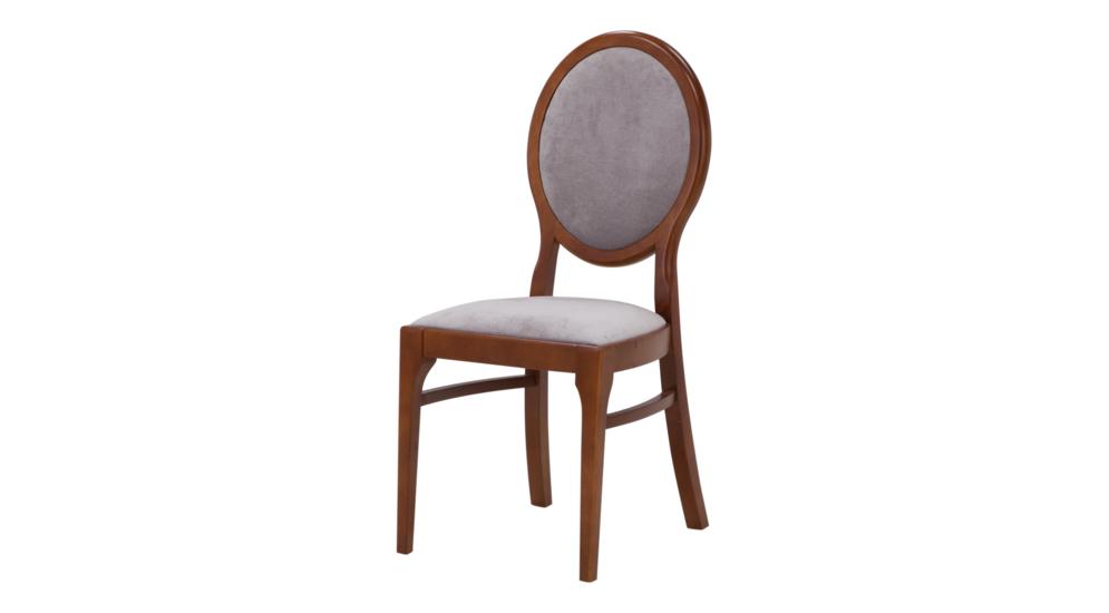 Krzesło CARMEN K76