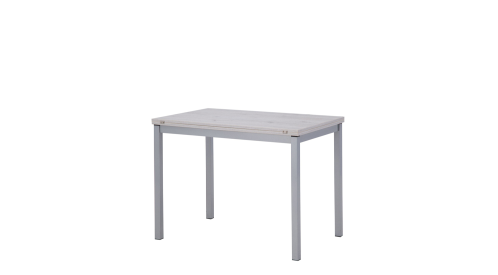 Stół rozkładany WENECJA