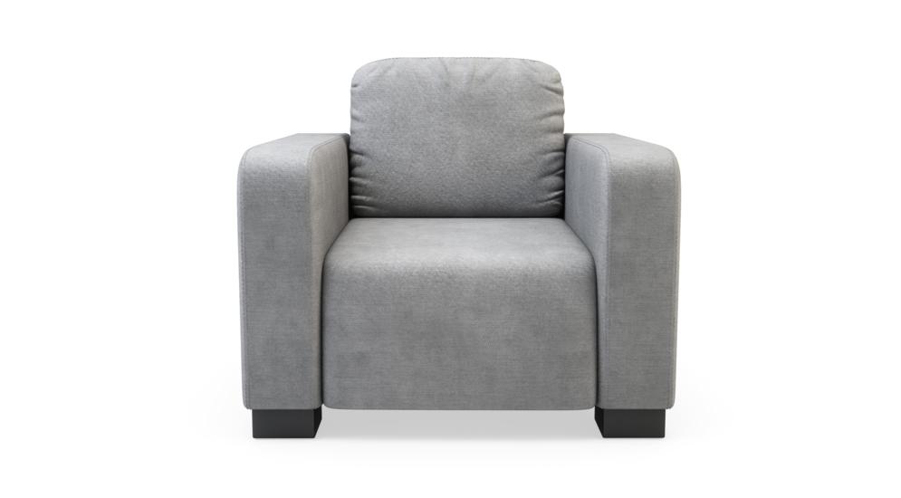 Fotel wypoczynkowy JAZZ