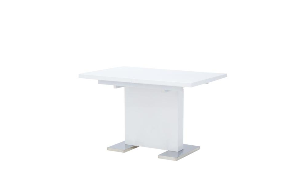 Stół rozkładany EVER NEW ST