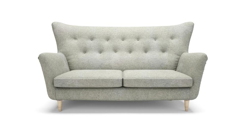 Sofa NOVEA 3 osobowa