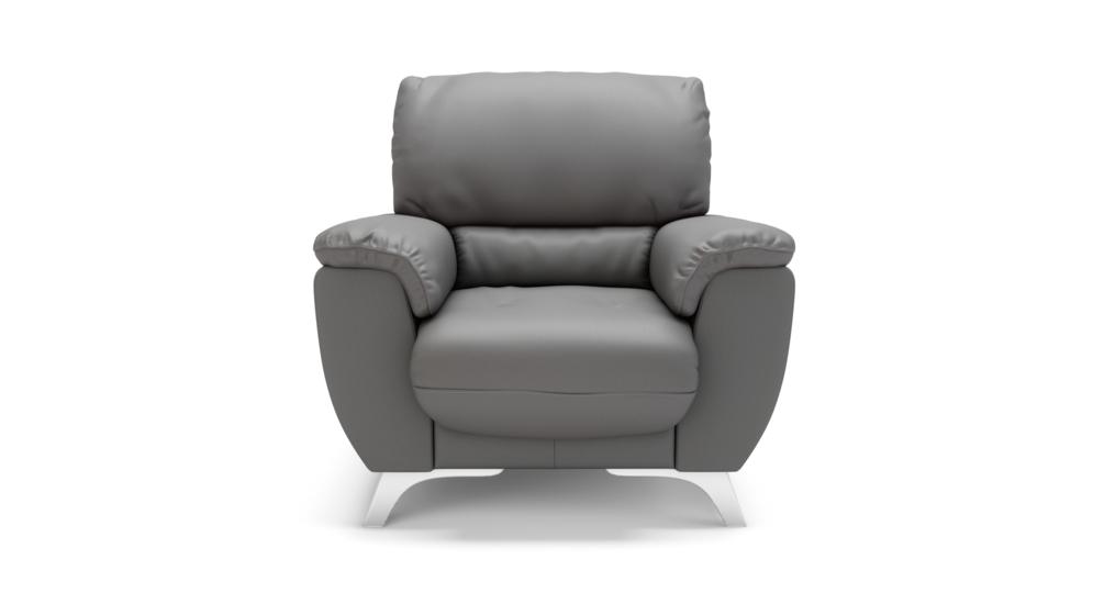 Fotel wypoczynkowy MEMPHIS