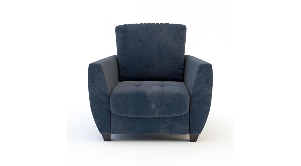 Fotel wypoczynkowy TIVOLI