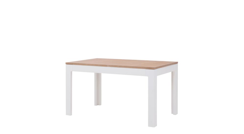 Stół rozkładany AMARANTO