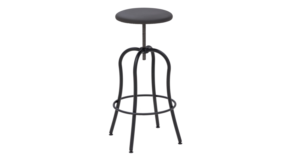 Krzesło barowe VINTA
