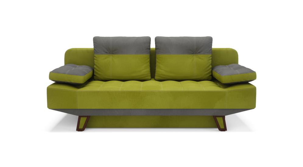 Sofa CLEO 3 osobowa, rozkładana