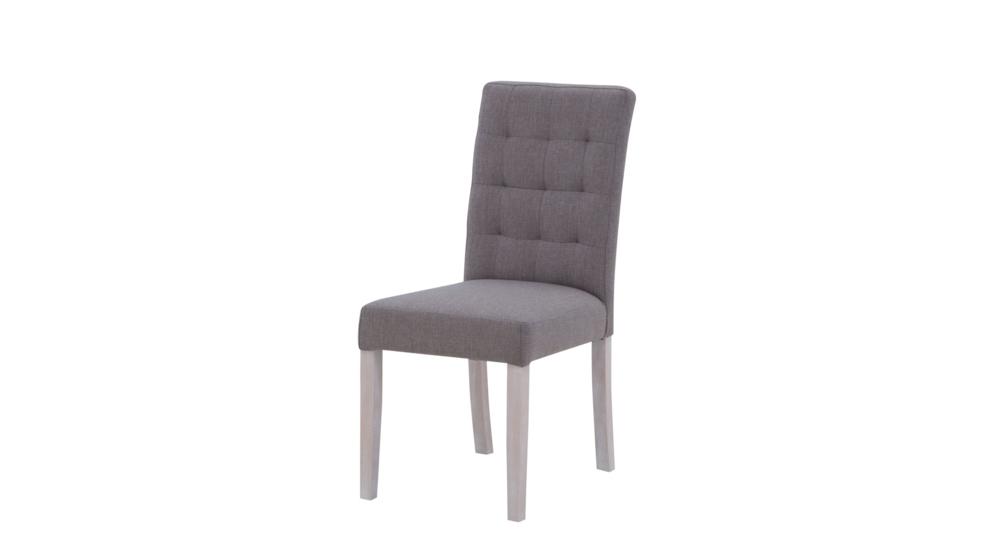 Krzesło HAGEN