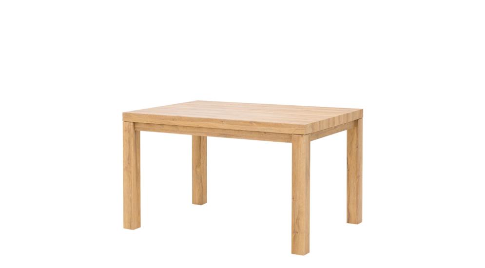 Stół rozkładany ROMA STÓŁ RO-15