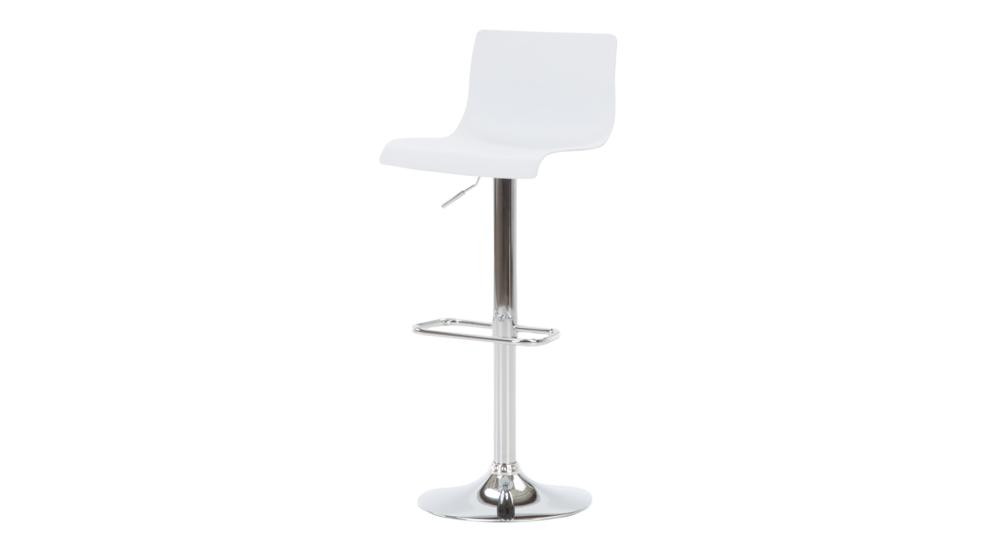 Krzesło barowe SOUL K-3008