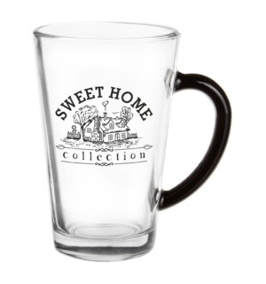 Kubek IWO SWEET HOME 300 ml