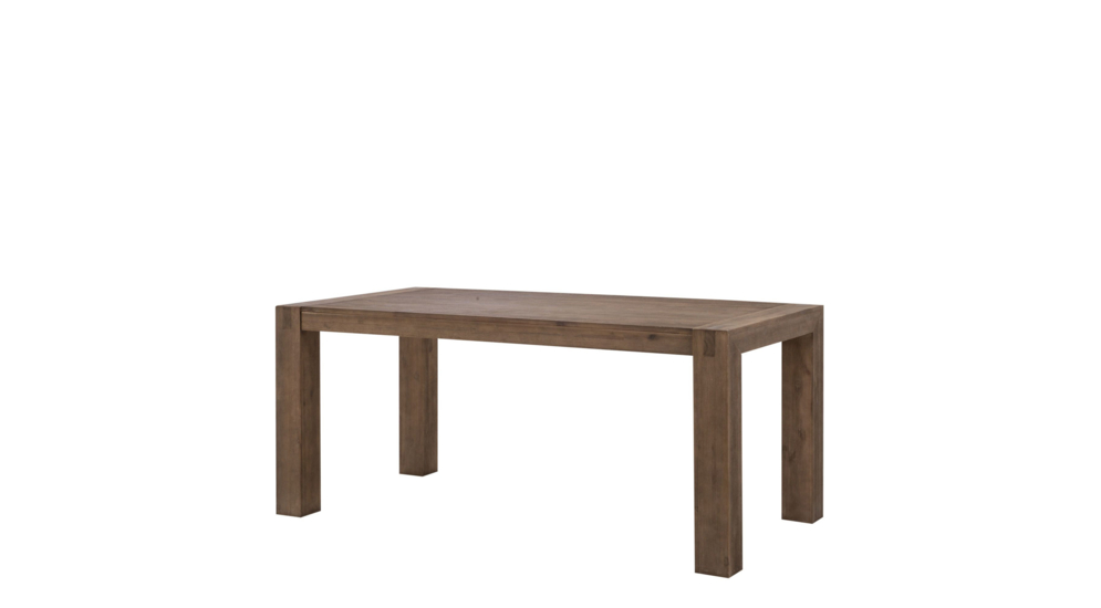 Stół HAMBURG